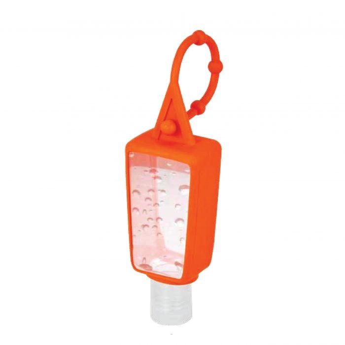 Gel Antibacterial Helder