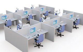 Estaciones de trabajo Explo