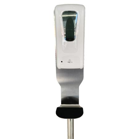 Pedestal para Dispensador de Gel Explo