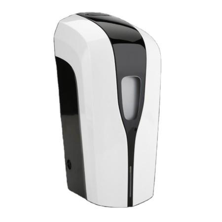 Dispensador para gel, sanitizante o jabón Explo